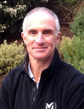 Tim Squires