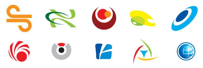 shutterstock-logos-web