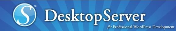 DesktopServer by ServerPress
