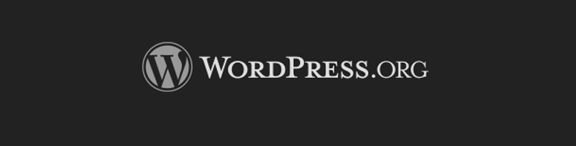 Business flourishes with WordPress