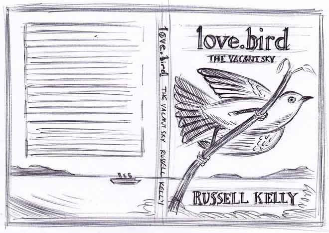love.bird-sketch